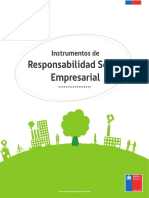 Instrumentos-de-responsabilidad-social-empresarial_opt.pdf
