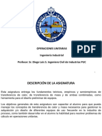 Operaciones+Unitarias+I+a+II