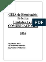 Guia Un1 Telecomunicaciones