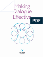 Making-Dialogue-Effective.pdf