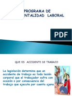 ACCIDENTES_LABORALES[1]