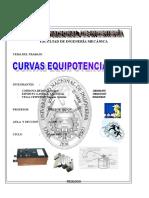 CURVAS_EQUIPOTENCIALES