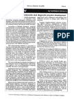 Article Tennessee Initiates Statewide Ddd Program Devel. 1998
