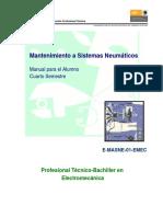 MANTENIMIENTO_EQUIPOS_NEUMÀTICOS.docx