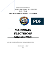 173565309-maquinas-sincronas1-pether.docx