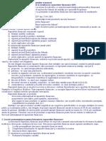 documents.tips_tema-13-rapoartele-financiare-ale-agentilor-economicidoc.doc