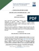 METODOLOGIA-DE-PRECAZARE-PENTRU-ANUL-UNIVERSITAR-2017-2018.doc