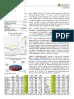 AAPL-Nota_companie_AAPL_apr_2012 (1).pdf