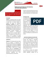 ARTÍCULO ANALISIS DE MODELOS DE ESTUDIO ORTODONCIA - copia.pdf
