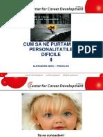 Cum_sa_ne_purtam_cu_personalitatile_dificile_II-1.pdf