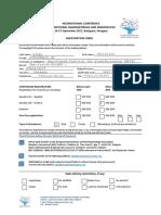 SCHEU-registration-form-nanomat-2017-1.pdf