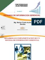 Ayuda 4 Implementacion Del Sig (1)