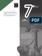 Guía del Docente.pdf