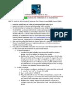 RK3066updateProcess.pdf
