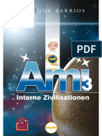 Ami 3 - Interne Zivilisationen
