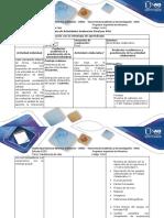 Guía de Actividades y Rúbrica de Evaluación - Fase 9 - Desarrollar La Evaluación Final Del Curso (4)
