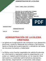 Presentación1 DIAPOSITIVAS.pptx