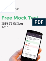 IBPS-IT-Officer-Mock-Test1.pdf