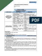 Sesionesdeaprendizaje Primero Artesvisuales 160925012409