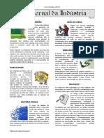 Jornal Periodo01 Termica