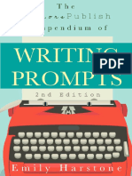 The Authors Publish Compendium of Writing Prompts - 2017 Edition(2).pdf