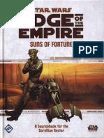 [SWE07] Suns of Fortune - Corellian Sector.pdf