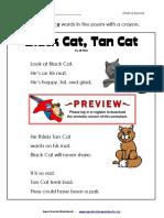 short-a-catpoem.pdf