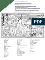Pi Polones Components.docx