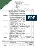 ARTE-2G.S-MATICES DE COLORES-LIMA SUR.pdf