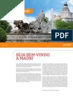 Guia Madri