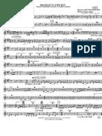MOSAICO FRUKO - 002 Saxofón Alto Eb.pdf