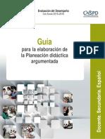 6_Guia_Academica_Espanol.pdf
