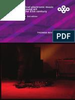 MicroBionic_digital_version_2012.pdf