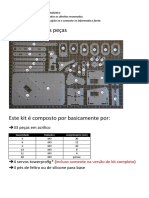 bracoslim-1.pdf