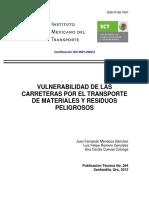 Vulnerabilidad de las carreteras.pdf