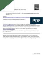 CubaRace&Politics.pdf