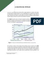 La_industria_del_petróleo_(1).pdf