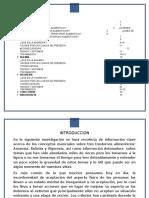 C. DE LA SALUD (1).docx