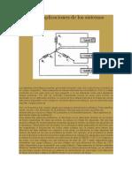 Ventajas y Aplicaciones de Los Sistemas Trifásicos