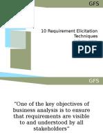 tenrequirementelicitationtechniquesforbas-140516105027-phpapp02.pptx