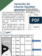 geologia de explotacion.pptx