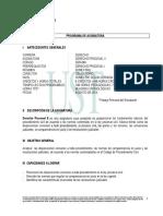 DER-084.pdf