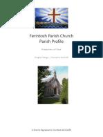 FPC Parish Profile