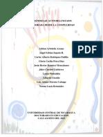 Aprendizaje autoorganizadoCali (1).pdf