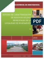 ESTUDIO DE CARACTERIZACION RRSS2015.pdf