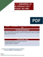 Charla vitual Diseño y Desarrollo Icontec 160616.pptx