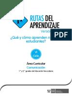Comunicacion-VI.pdf