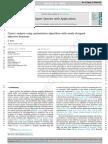 binu2015.pdf