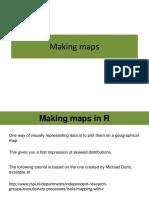 R_maps