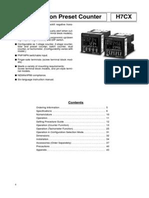 VCGW330.5 CBN30G  High hardness steel processing 2pcs VCGW160402 CBN30G